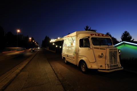 frederic bourcier photographe mystic pizzas fine art camion pizza 1