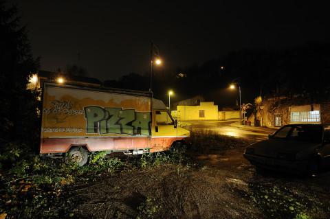 frederic bourcier photographe mystic pizzas fine art camion pizza 20