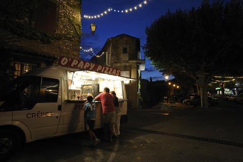 frederic bourcier photographe mystic pizzas fine art camion pizza 4