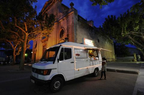 frederic bourcier photographe mystic pizzas fine art camion pizza 8