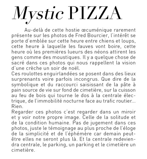 mystic-pizza-by-frederic-bourcier-1