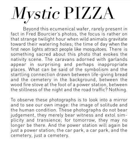 mystic-pizza-by-frederic-bourcier-2