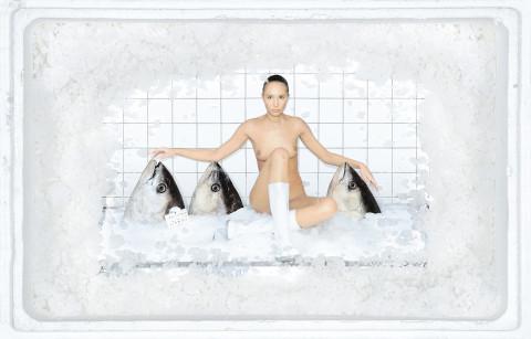 frederic bourcier photographe photomathons fine art 1