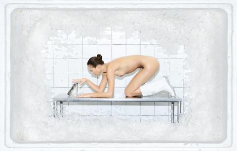 frederic bourcier photographe photomathons fine art 3