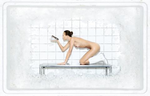 frederic bourcier photographe photomathons fine art 4