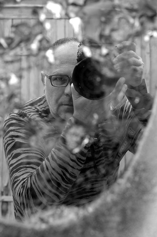 frederic bourcier photographe