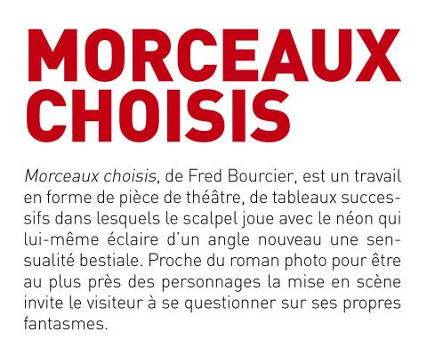 morceaux-choisis-by-frederic-bourcier-1
