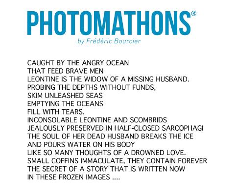 photomathons-by-frederic-bourcier-2