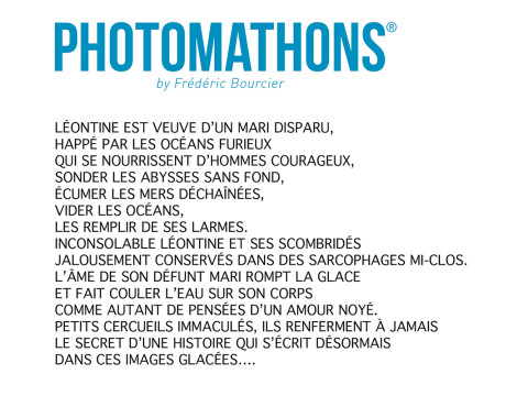 photomathons-frederic-bourcier