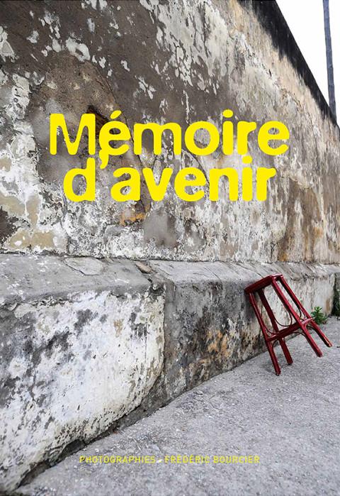 MEMOIRE D AVENIR-1