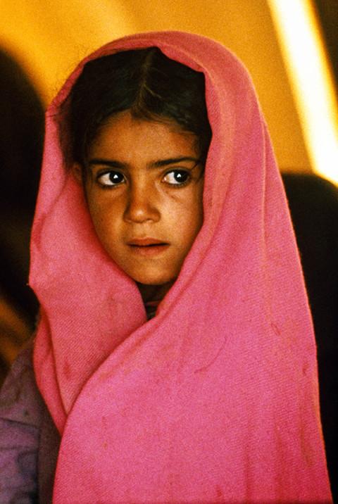 Afghanistan 03
