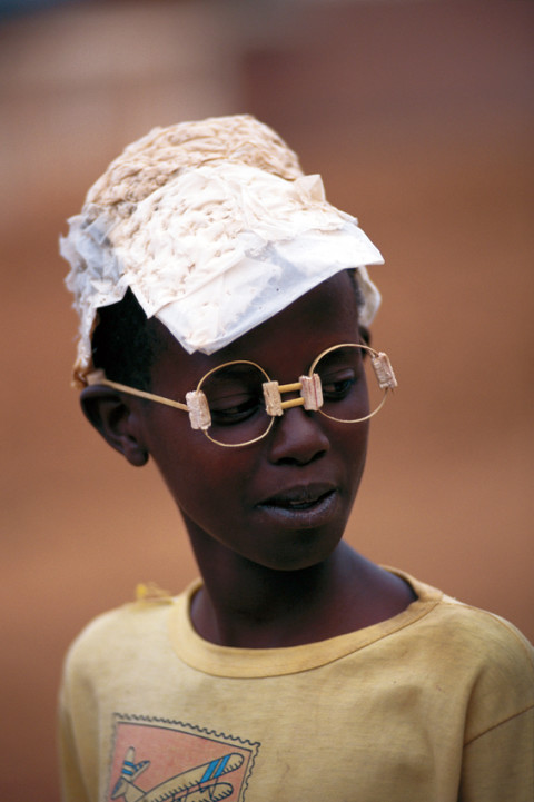 Bourcier_Rwanda07