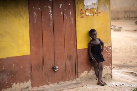 GHANA-by-Frederic-Bourcier
