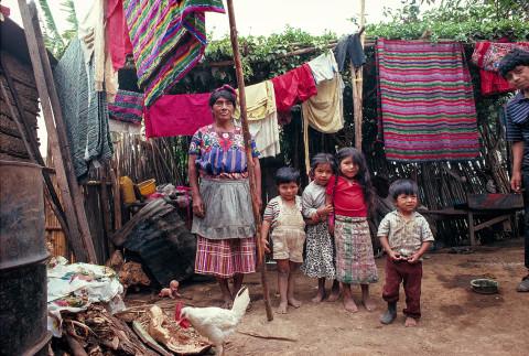 Guatemala-basuero-1