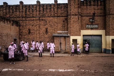 Rwanda-prison-Kigali-frederic bourcier