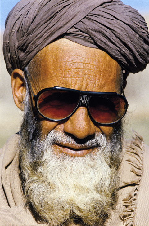 fred-bourcier-photographe-reportage-afghanisatan-wardack-05
