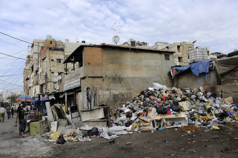 fred-bourcier-photographe-reportage-camp-sabra-chatila-liban-10