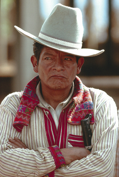 fred-bourcier-photographe-reportage-guatemala-ixcan-paysan-01