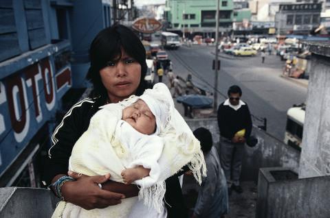 fred-bourcier-photographe-reportage-guatemala-prostitution-enfants-des-rues-01