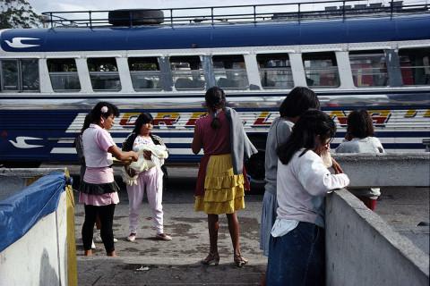 fred-bourcier-photographe-reportage-guatemala-prostitution-enfants-des-rues-03