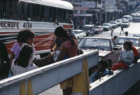 fred-bourcier-photographe-reportage-guatemala-prostitution-enfants-des-rues-05