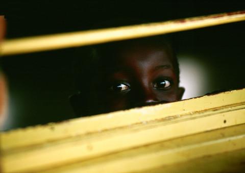 fred-bourcier-photographe-reportage-rwanda-prisons-centre-enfants-orphelins-01