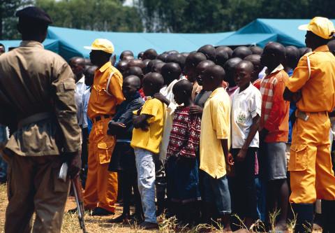 fred-bourcier-photographe-reportage-rwanda-prisons-centre-enfants-orphelins-02