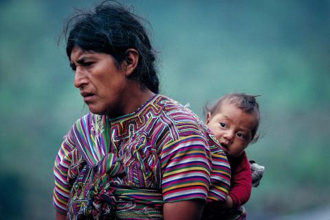 guatemala-bourcier