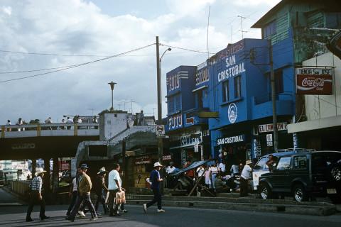 guatemala-ninas-en la-calle-9