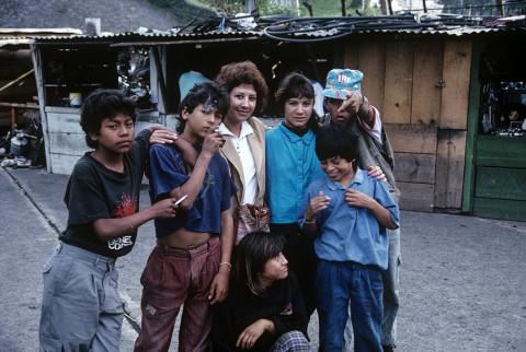 guatemala-ninas-en la-calle11
