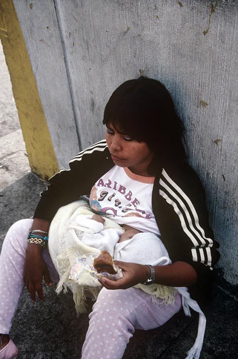 guatemala-ninas-en la-calle12