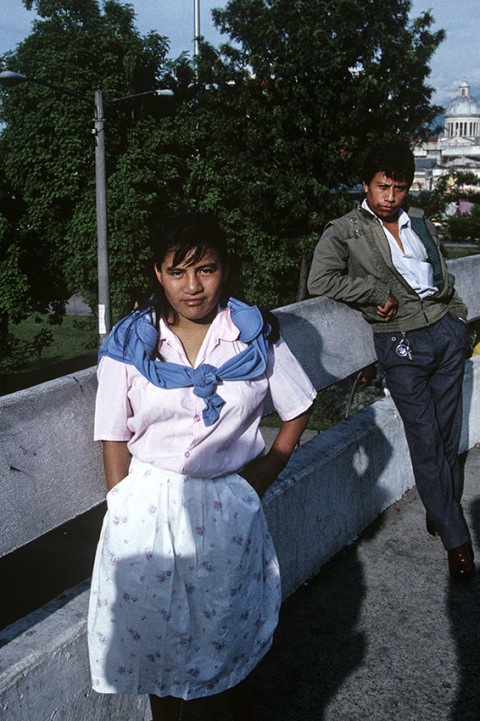 guatemala-ninas-en la-calle13