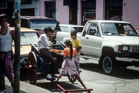 guatemala-ninas-en la-calle17