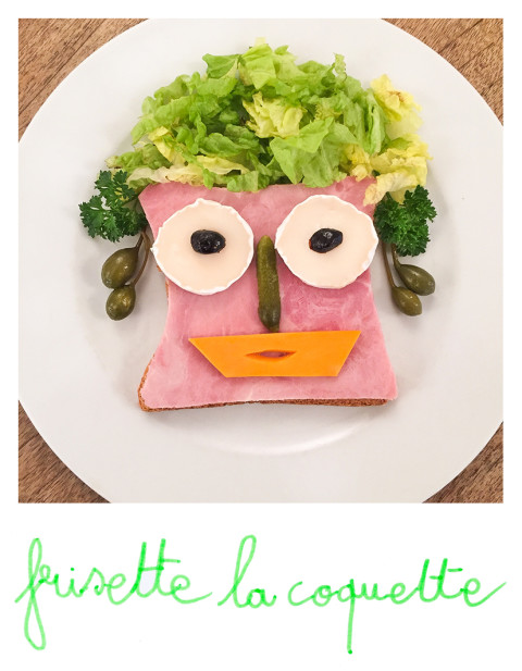 Frisette-la-coquette