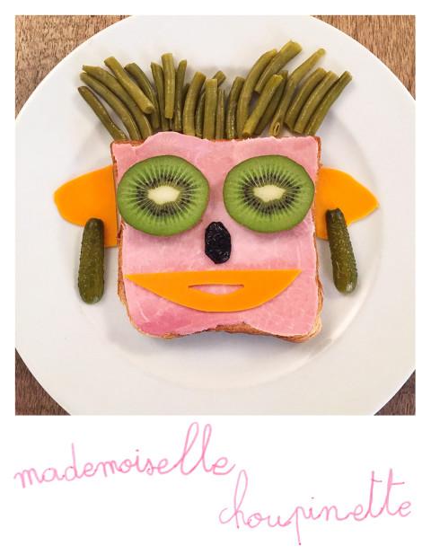 Mademoiselle-Choupinette