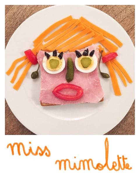 Miss-Mimolette