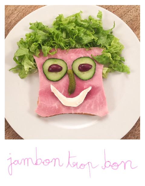 jambon-trop-bon
